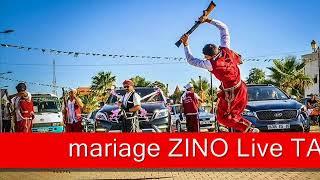 mariage jijel 2017