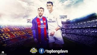 TOP 10 best striker in the world