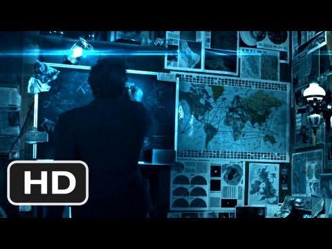 The Rift (2011) Movie Trailer - HD