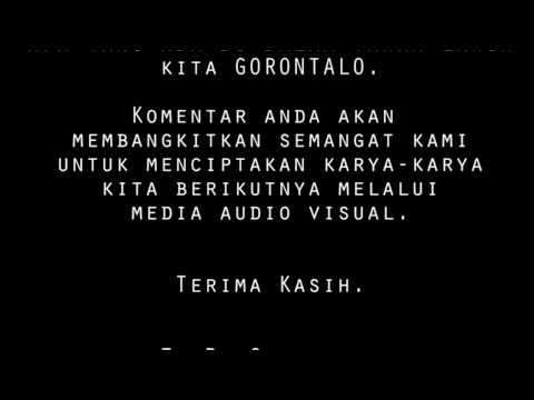 media gorontalo suku etnik polahi_2