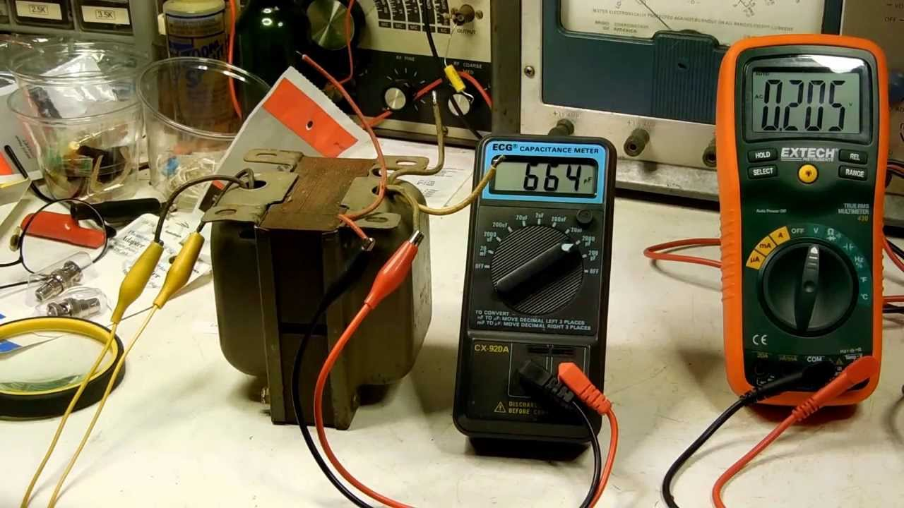 Watch likewise Watch in addition Watch together with 251535425284 additionally Watch. on vacuum tube watch