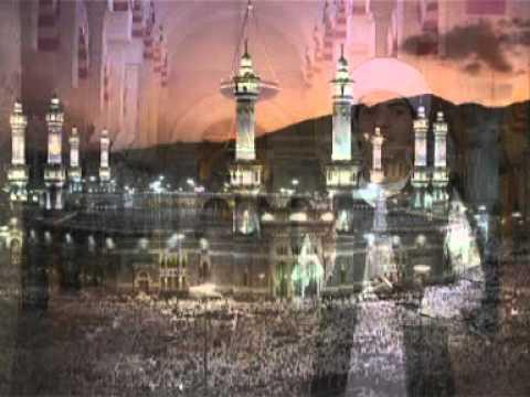 New Rabi Ul Awal Naat Album 2012 (karam Karam Mola ) By Ahtishaam Saifi video
