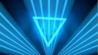 Download Lagu Vitalic Is King - ViTaLaZeR Mega Mix Gratis STAFABAND