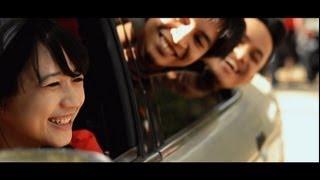 download lagu Love Somebody - Maroon 5 - Andri Guitara, Barsena, gratis