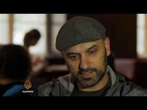 Alhemija/Alkemija Balkana: Crna Gora - 1. epizoda