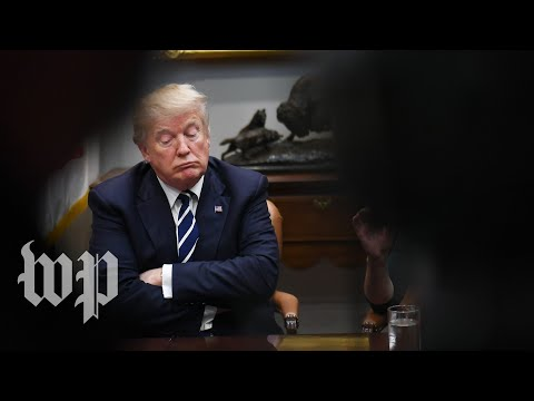 SNL grapples with Trump's 'shithole' comments