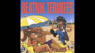 Watch Beatnik Termites Ode To Susie And Joey video