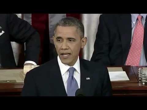 Obama White House Explains Importance of Hydraulic Fracturing