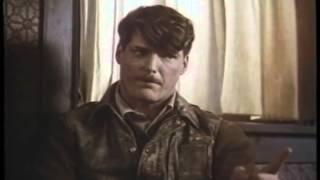The Aviator Trailer 1985