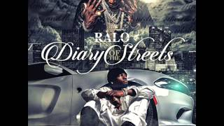 Ralo ft  Lucci - Everyday