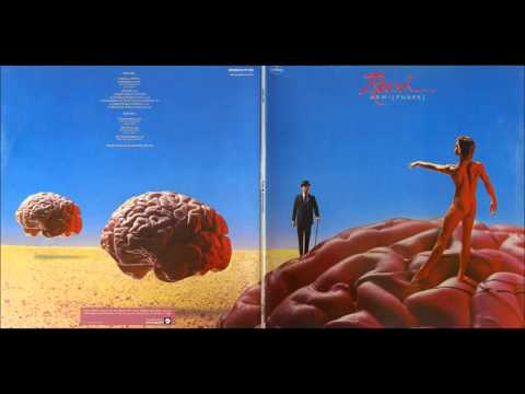 Rush - Cygnus X-1 Book Ii