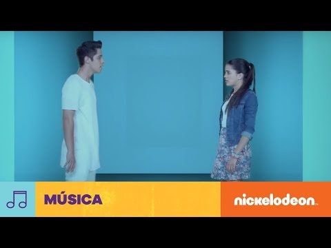 Kally´s Mashup: Crushed - Videoclip Oficial