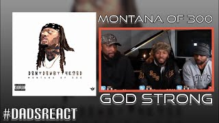 download lagu MONTANA OF 300   GOD STRONG x MONTANA OF 300   REACTION AND BREAKDOWN mp3