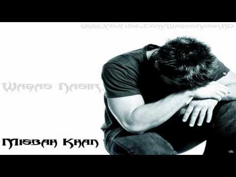 (mk)  (karam Mangta Hoon Ata Mangta Hoon)  (owais Raza Qadri)  Hd video