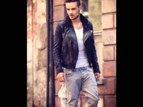 happy birthday hero - Liam Payn