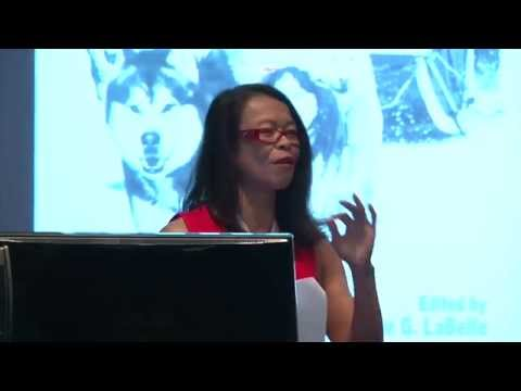 Doing business with Japan: Cultural keys - Lilly Choi Lee