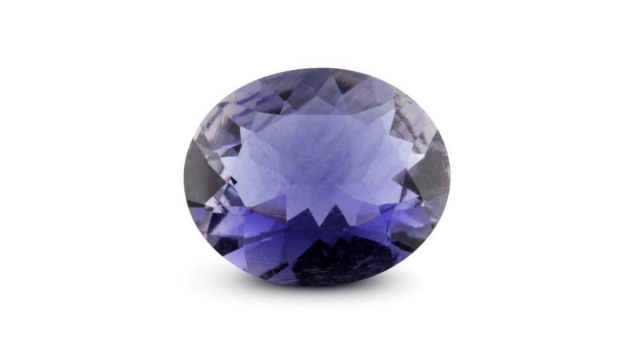 guanika3028io iolite gemstone value