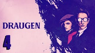 Draugen #4   Playthrough (NO Commentary)