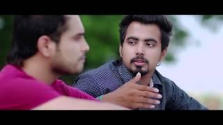 New Bangla Song 2015 {Eid Ul Adha} Belal Khan ft Ek Jora Chokh by Rafiqul Alam & Kheya