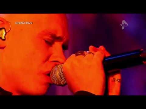 Ранен. Группа 25/17 живой концерт. Соль на РЕН ТВ