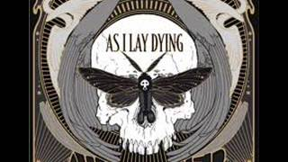 Watch As I Lay Dying Unwound video