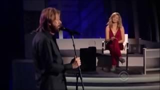 Download Lagu Ronnie Dunn - Stay (Jennifer Nettles Tribute) Gratis STAFABAND