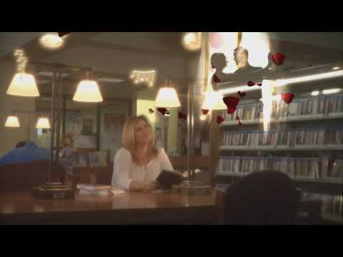 2010 MLS Commercial: Your Library Card - HQ
