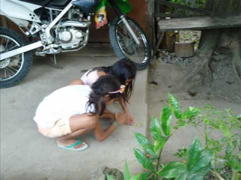 Ang Lahat Ng Bagay Ay Magkaugnay! video