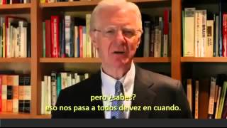 Bob Proctor Habla del Network Marketing