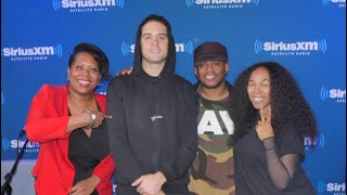 Download Lagu G-Eazy Breaks Down New Album, His Relationship with Halsey, Fighting Addiction and Fame Gratis STAFABAND