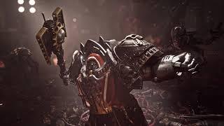 Space Hulk: Deathwing Enhanced Edition - Gameplay Trailer (SUB ITA)