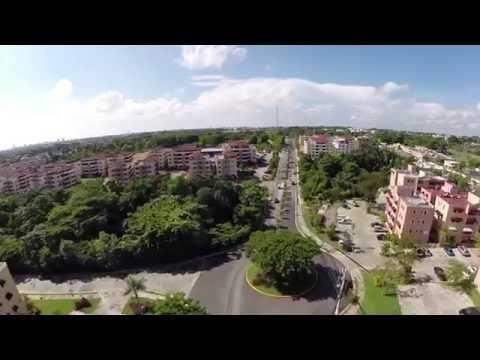 Residencial Ciudad Real II