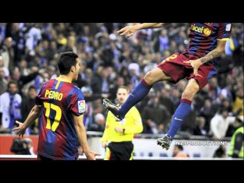 Dani Alves - funny moments NZ9PRODUCTIONS.