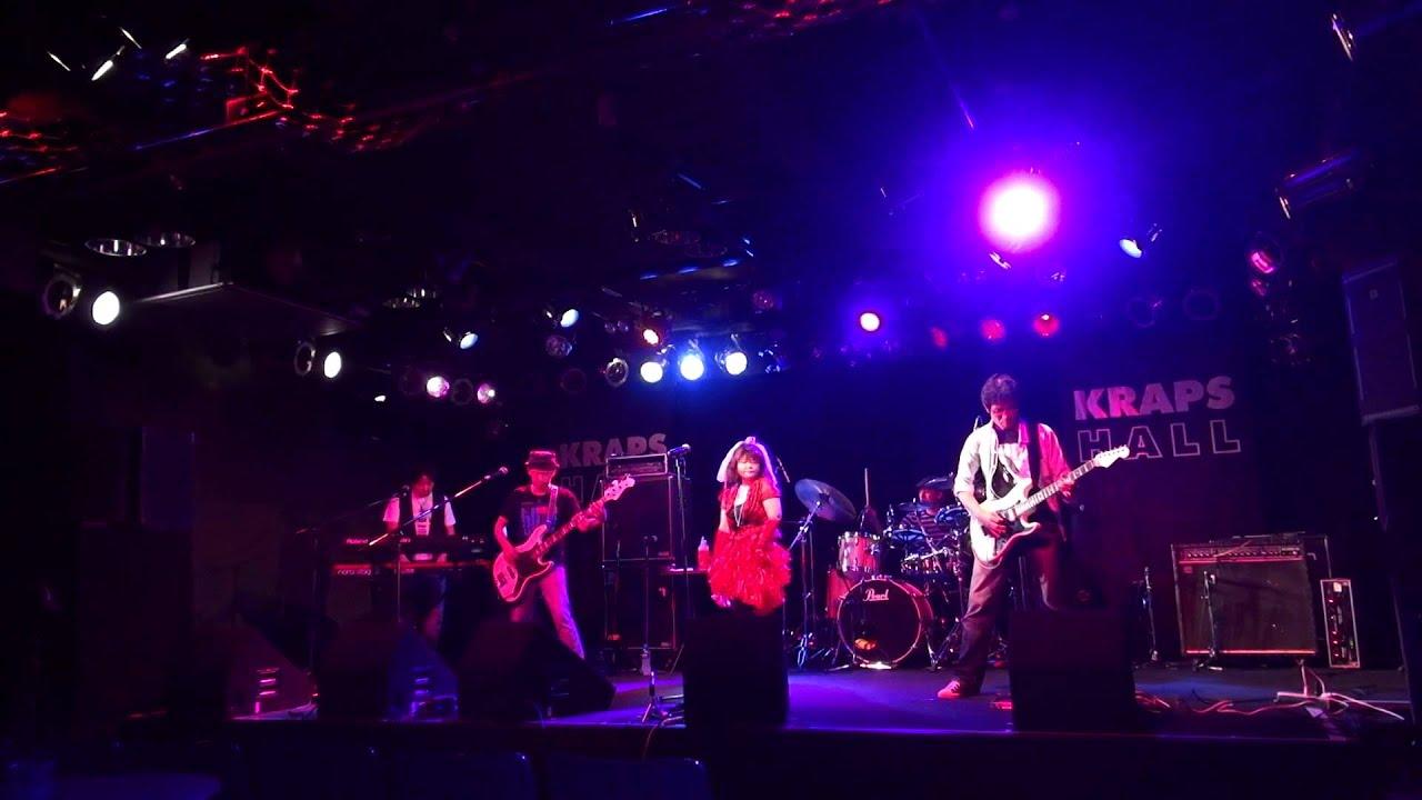 レベッカ (バンド)の画像 p1_16