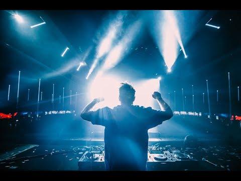 Tomorrowland Belgium 2017 | Sebastian Ingrosso