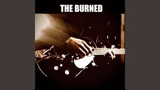 The Burned Time Feat Katie Gray
