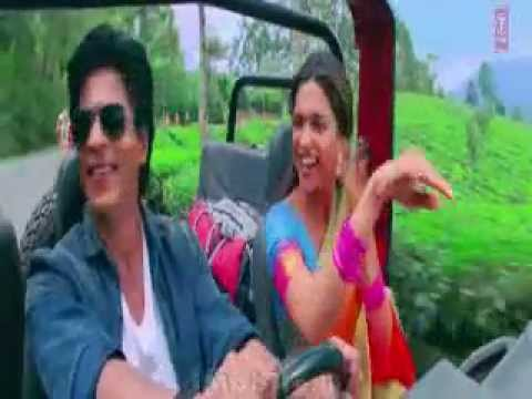 Kashmir Main Chennai Express) (freshmaza Co) video