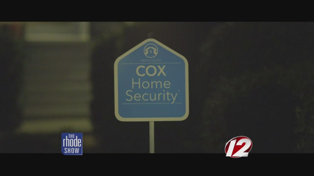 Cox Secure Sign On - Bing images