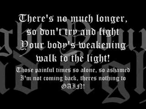 My Funny Valentine Lyrics  Ella Fitzgerald