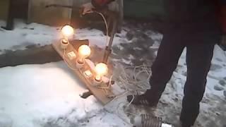 1 KW FREE ENERGY 2013.01.06.