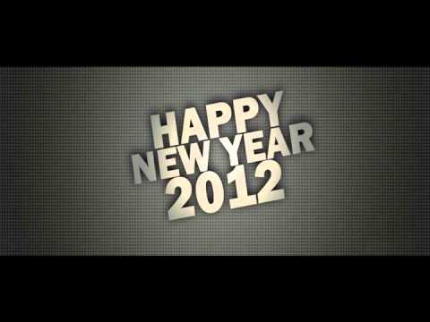 House & Electro Mega Club Mix 2012/2013 Music Videos