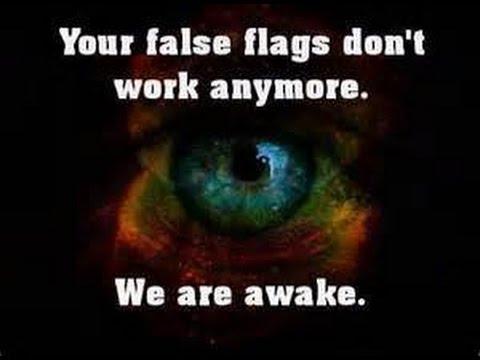 Obama's administration False Flag Chemical Attack on Syria's Civilian Population