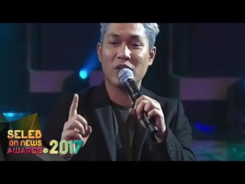 download lagu Armada  Pulang Malu Tak Pulang Rindu  - gratis