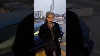 Janko Vujovic humor: crnogorski putevi
