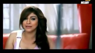 download lagu Arabic Mp3 - Nogomi - Nogoomak 3ala Nogomi - gratis