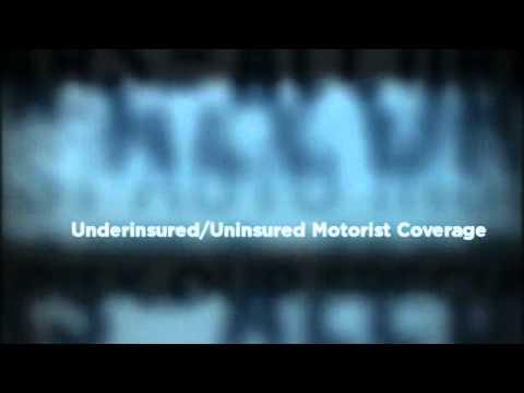 Low Cost Auto Insurance East Orange NJ - 908-587-1600 Gary's Insurance Agency