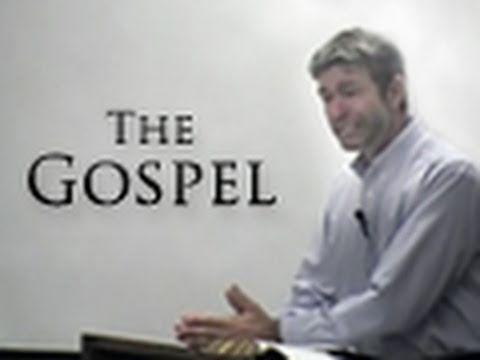 Gospel Music - Otce Drahý