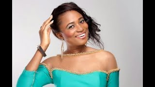 Christabel Ekeh Biography and Net Worth