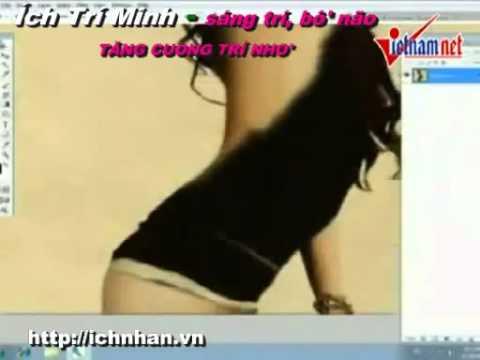 LỘt Áo HoÀng ThÙy Linh -beeboo.vn video
