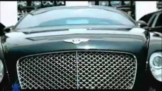 Master P Video - Master P ft Lil Romeo - I Need Dubs & Im Alright ( Official Music Video )